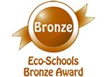 eco-bronze