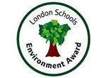 london-schools