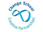 change-school
