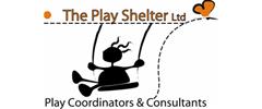 playshelter logo