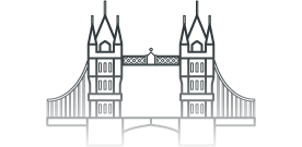 towerbridge-logo