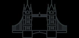 towerbridge-logo
