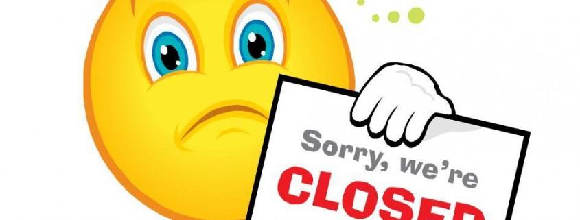 closed31