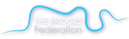 The Bridges Federation