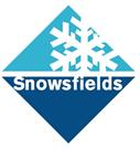 snowsfields-logo